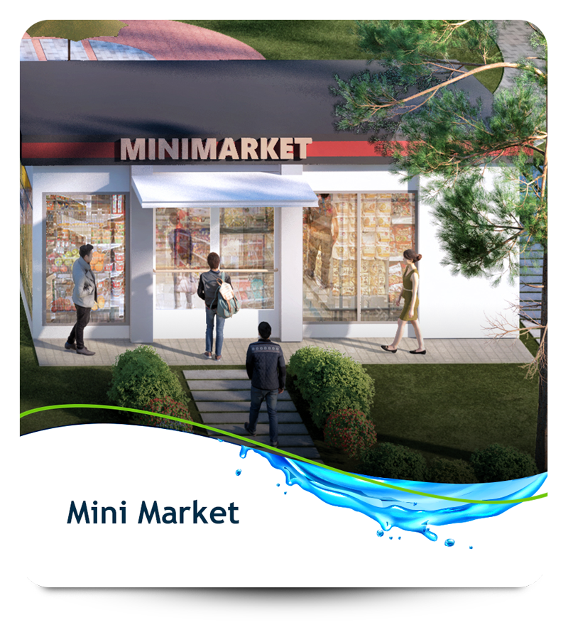 Mini-Market1