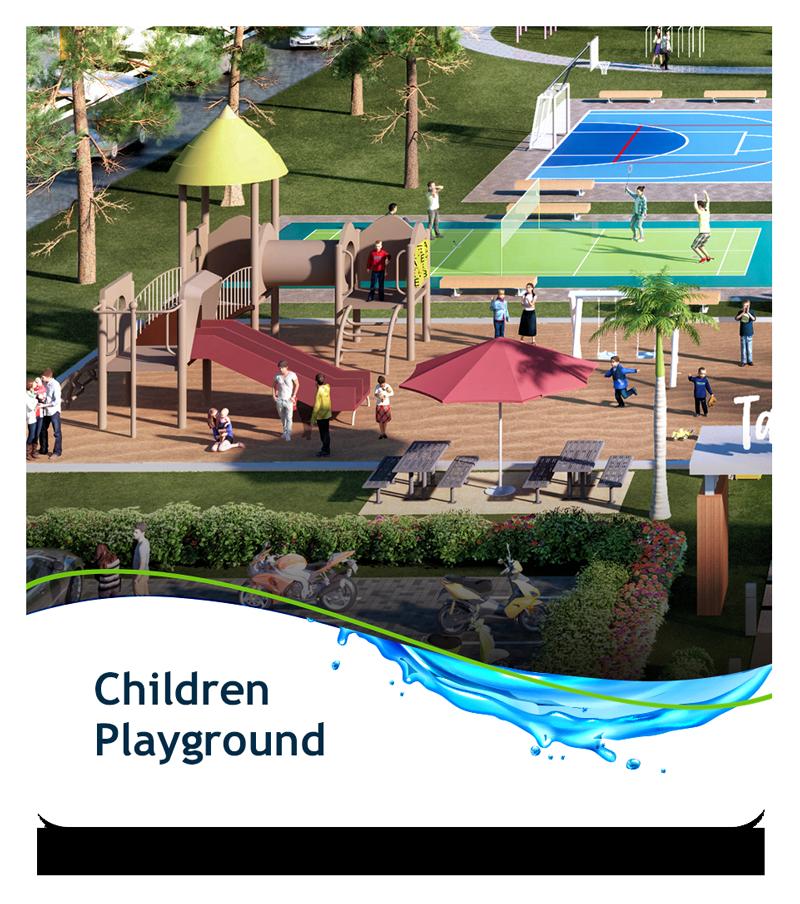 children-playground1