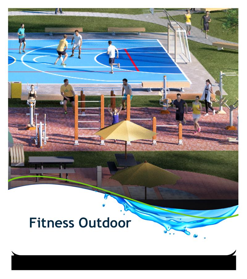 fitness-outdoor1