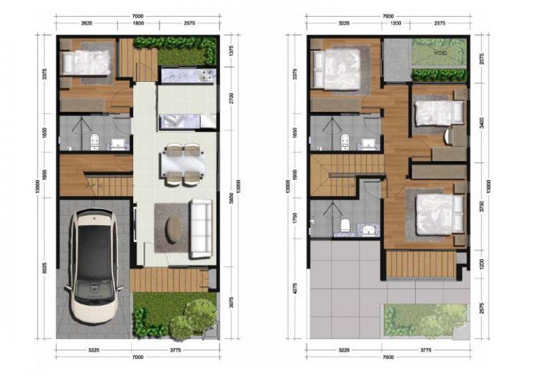 Sanctuary layout 7a fasat