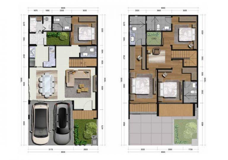 Sanctuary layout 8